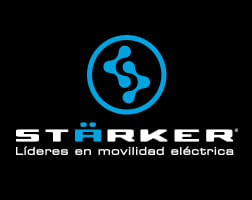 Starker - Auteco Mobility