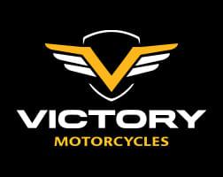Victory - Auteco Mobility