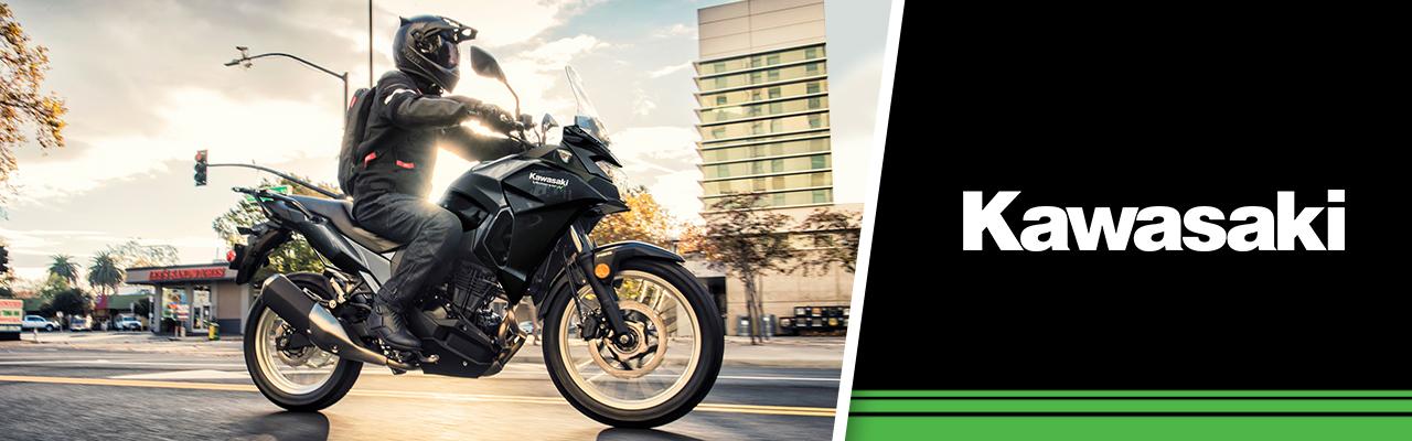 Kawasaki Motos Motos Motos Motos ppxUq8at