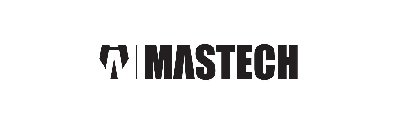 Banner Accesorios Mastech