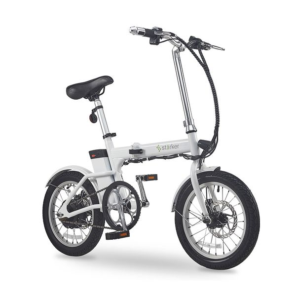 bicicleta_electrica-starker-one-blanca-2018-2