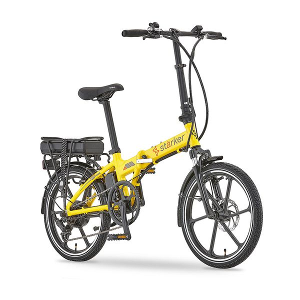 bicicleta_electrica_starker_foldr_amarilla_2016_2
