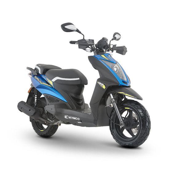 moto_kymco_agility_digital_3.0_skyblue_azul_electrico_verde_2019_2