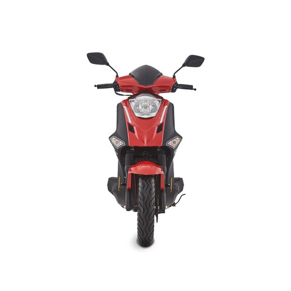 moto_kymco_twist_rojo_racing_roja_2019_3