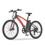 bicicleta_electrica_starker_sportr_negro_rojo_2017_4