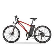 bicicleta_electrica_starker_sportr_negro_rojo_2017_5