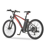 bicicleta_electrica_starker_sportr_negro_rojo_2017_6