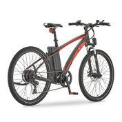 bicicleta_electrica_starker_sportr_negro_rojo_2017_8