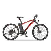 bicicleta_electrica_starker_sportr_negro_rojo_2017_1