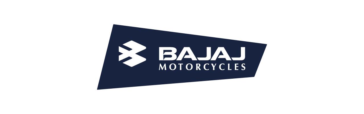 Banner Bajaj Repuestos