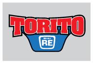 Banner Motocarros Torito