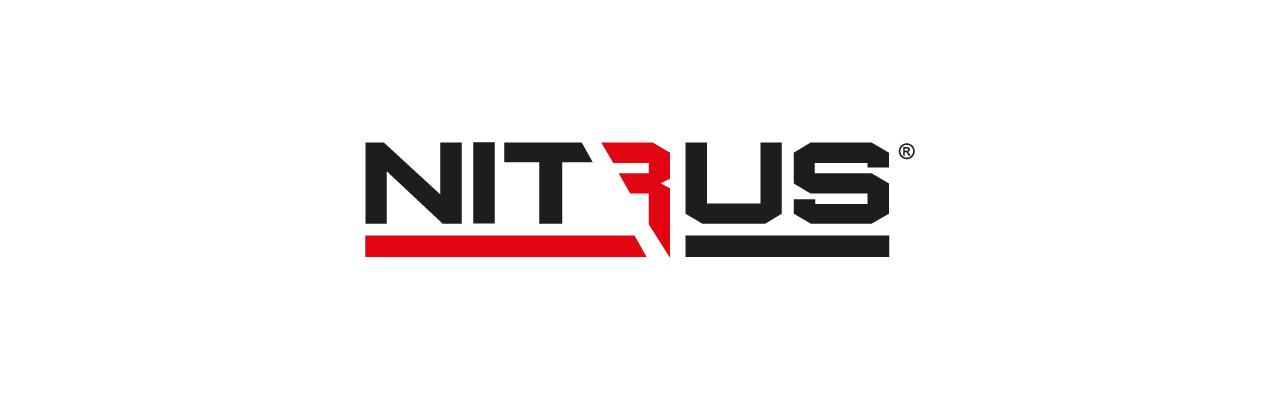 Banner Repuestos Nitrus
