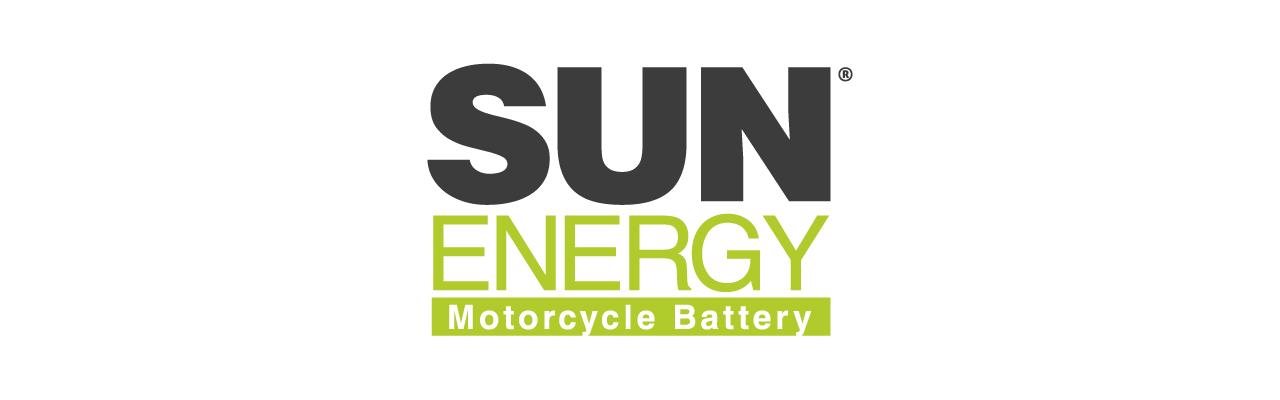 Banner Repuestos Sun Batery