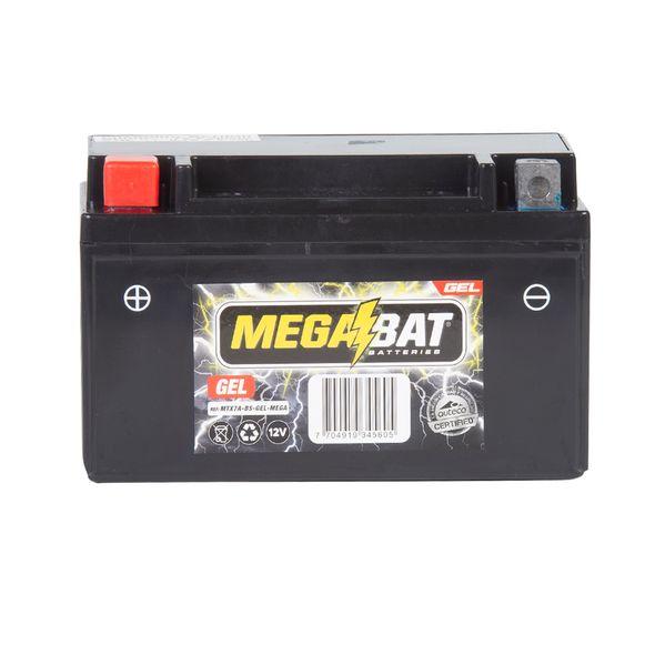 BATERIAS_-_GEL-BATERIA_MEGABAT_MTX7A-BS_GEL-1
