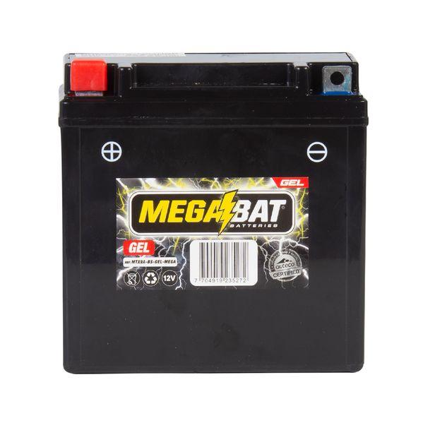 BATERIAS_-_GEL-BATERIA_MEGABAT_MTX9A-BS_GEL-1