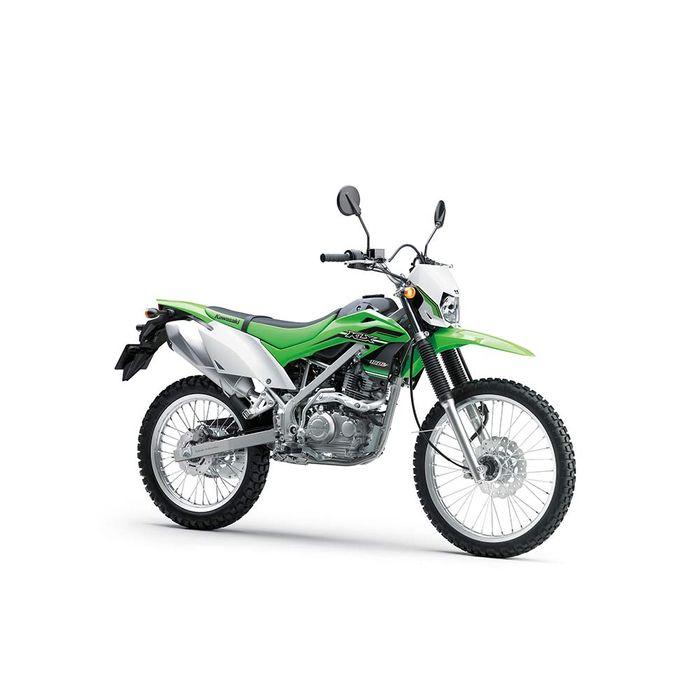 moto_kawasaki_KLX150J_blanco_verde_2018_2
