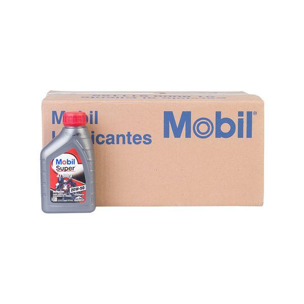 ACEITES_-_LUBRICANTES_-_ACEITE_DE_CAJA-ACEITE_DE_CAJA_MOBIL_PINTA