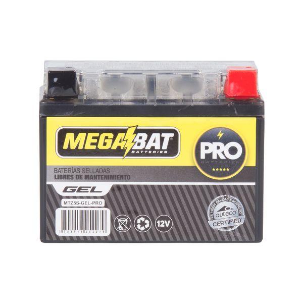 BATERIAS_-_GEL-BATERIA_MEGABAT_PRO_MTZ5S-PRO-1