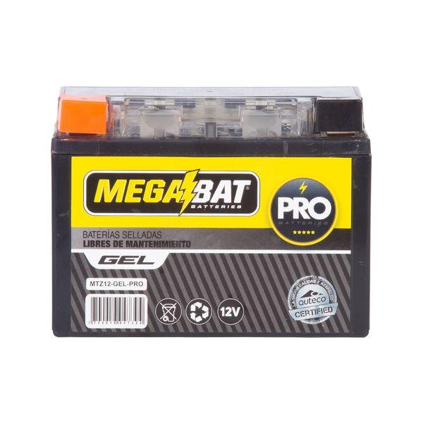 BATERIAS_-_GEL-BATERIA_MEGABAT_PRO_MTZ12-PRO-1