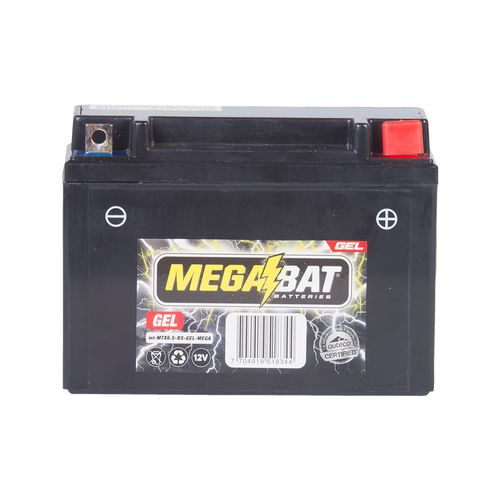 BATERIAS_-_GEL-BATERIA_MEGABAT_MTX6.5BS_GEL-1