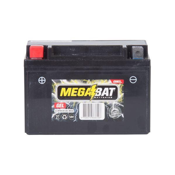 BATERIAS_-_GEL-BATERIA_MEGABAT_MTX9-BS_GEL-1