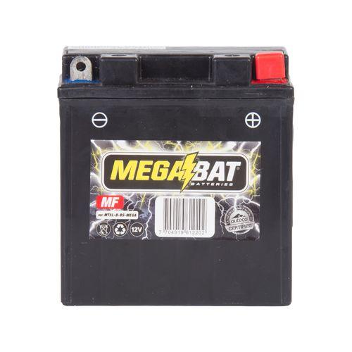 BATERIAS_-_SECA-BATERIA_MEGABAT_MT5L-B-BS_SECA-1