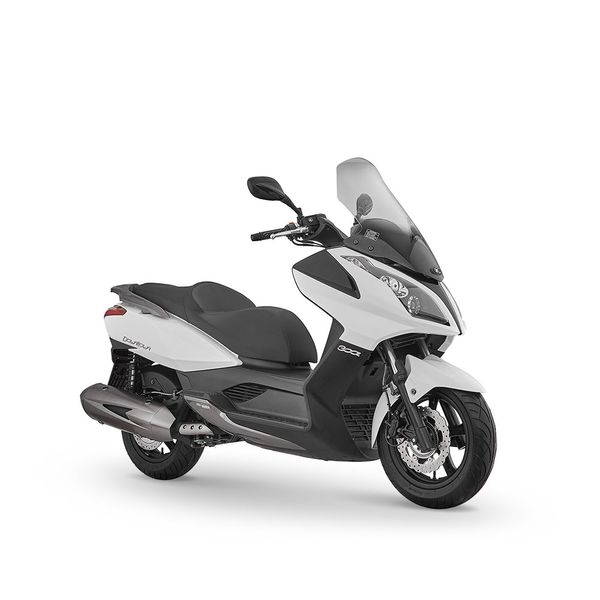 moto_kymco_downtown_300i_blanco_2