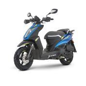 moto_kymco_agility_digital_3-0_skyblue_azul_electrico_verde_2019_4