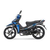 moto_advance_110_negro_azul_azul_2019_5