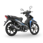 moto_advance_110_negro_azul_azul_2019_8