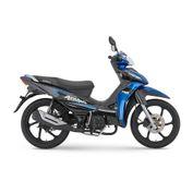 moto_advance_110_negro_azul_azul_2019_1