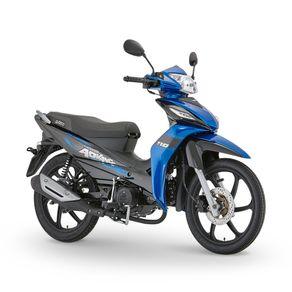 moto_advance_110_negro_azul_azul_2019_2