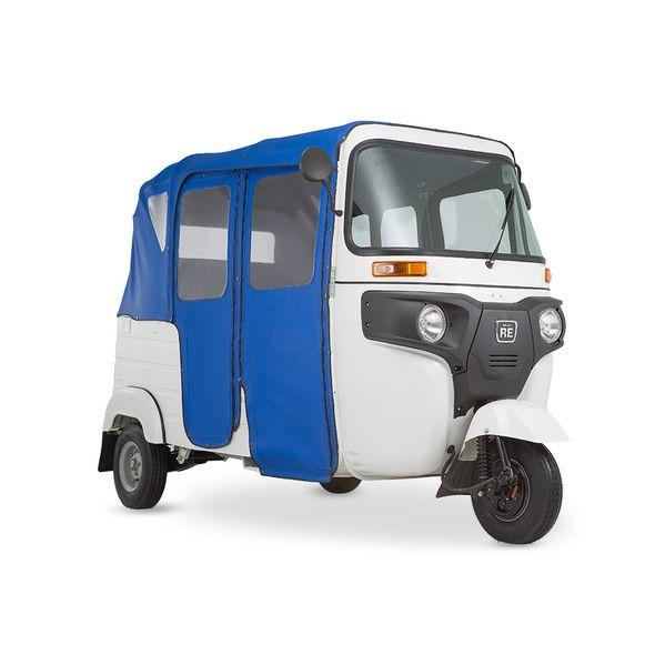 motocarro_bajaj_torito_re_205_blanco_carpa_especial_color_negro_caja_montana_particular_2018_2