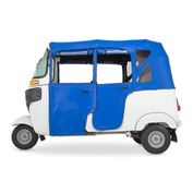 motocarro_bajaj_torito_re_205_blanco_carpa_lujo_color_azul_caja_montana_particular_2018_2