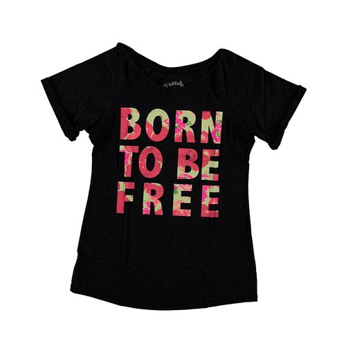 CAMISETAS_-__-_CAMISETA_A-POWER_BORN_TO_BE_FREE