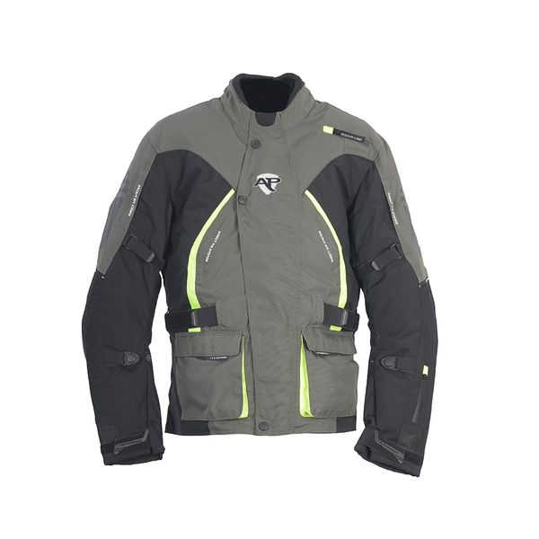 CHAQUETAS_PARA_MOTO_-_CHAQUETA_DE_PROTECCION_-_CHAQUETA_DE_PROTECCION_TEXTIL_TOURING_A-POWER_SWIFT