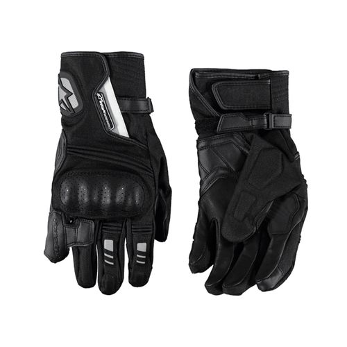 GUANTES_PARA_MOTO_-_GUANTES_IMPERMEABLES_-_GUANTES__ROVER_ALPINESTARS