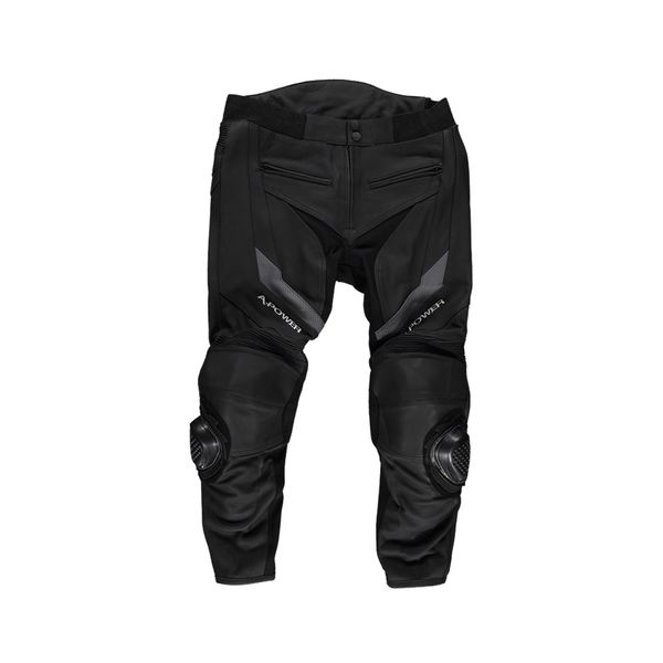 PANTALONES_PARA_RODAR_-_PANTALON_DE_PROTECCION_-_PANTALON_DE_PROTECCION_CUERO_STREET_A-POWER_REFLECTION