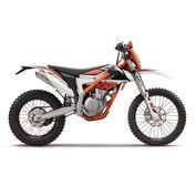 moto_ktm_freeride_250_f_naranja_blanco_negro_my19_3.jpg
