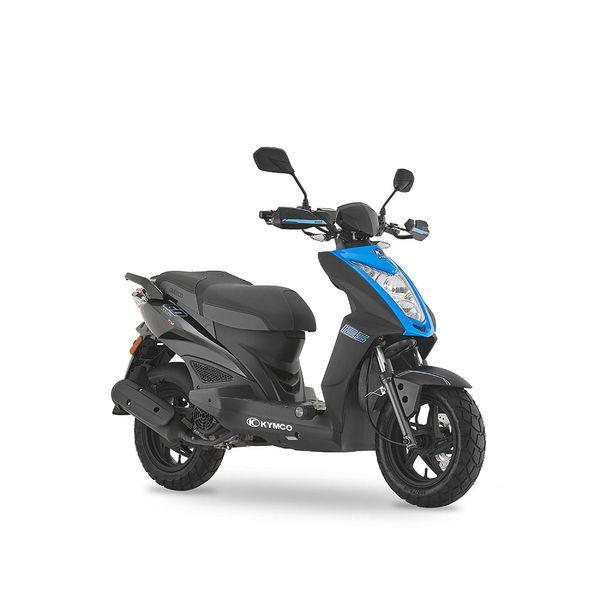 Moto_kymco_agility_go_neon_azul_2019_2.jpg