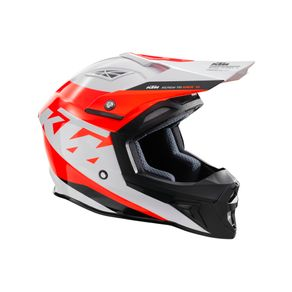 TIPO_DE_CASCOS_-_CASCO_CROSS_-_CASCO_CROSS_COMPETITION_LIGHT_KTM