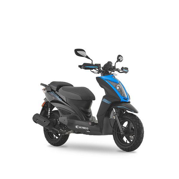 2-moto_kymco_agility_digital30_neon_azul_2019_2