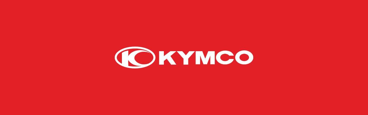 Banner Repuestos Kymco