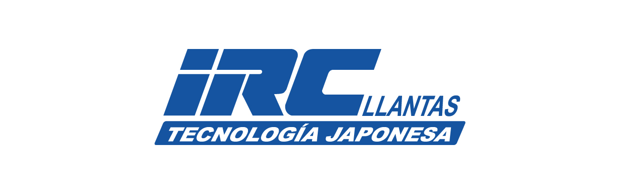 Banner Llantas IRC
