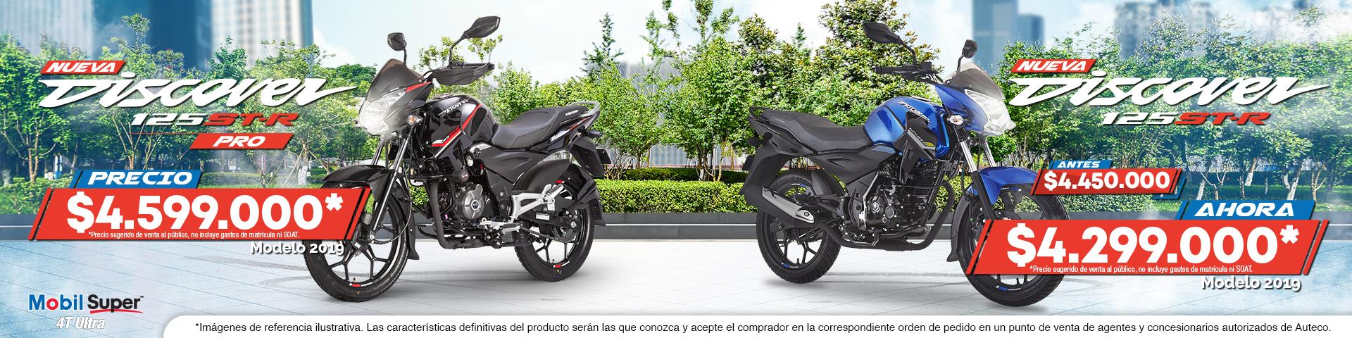 ... manual taller servicio moto bajaj boxer ct100. Cargando zoom. Banner  Home Discover
