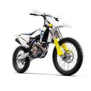 ee12ebfe41b12 Motos Motocross - auteco