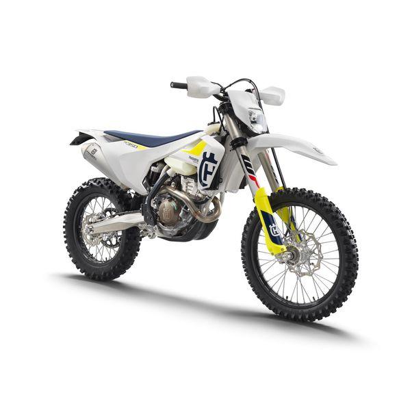 moto_Hsqv_fe350_blanc_azul_2019_1.jpg