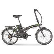 starker_bicicleta_fold_negro_verde_2019