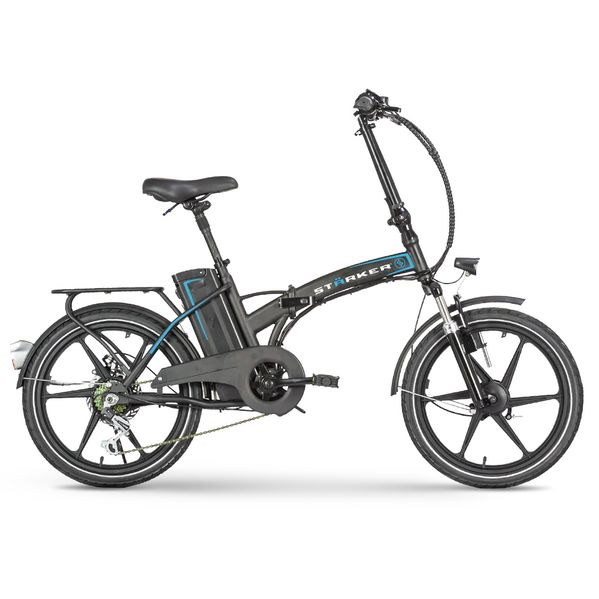starker_bicicleta_fold_r_negro_azul_2019
