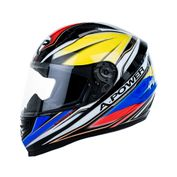 CASCO_INT_NATION_COLOMBIA_TS